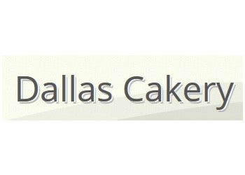 cakes  irving tx threebestrated