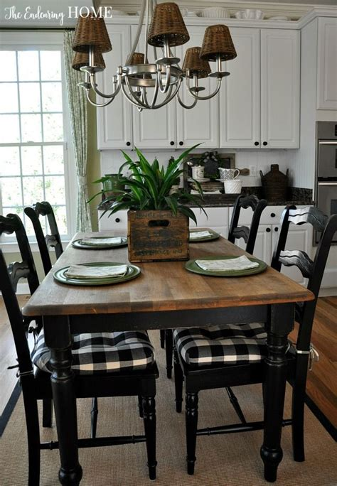 kitchen and dining accessories 25 best ideas about dining table makeover on 4997