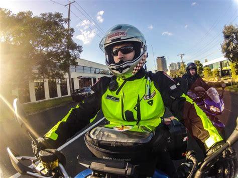 Hi-vis Motorcycle Gear Buyer's Guide