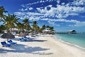 ten dreamy places to honeymoon in and around south florida With honeymoon in key west