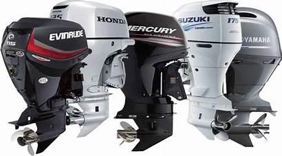 Outboard Suzuki Parts Motor Yamaha Mercury Tohatsu