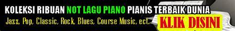 alat musik piano bahan kayu jual alat musik harga jual alat musik kendang jual