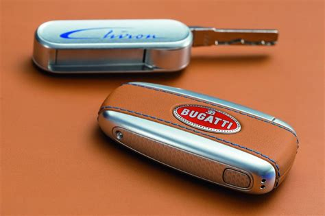 bugatti car key bugatti chiron storms into action as world s most powerful