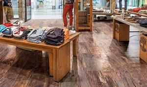 Ceramiche Artistiche Bertolani sas Vendita on line pavimenti rivestimenti Del Conca Fast