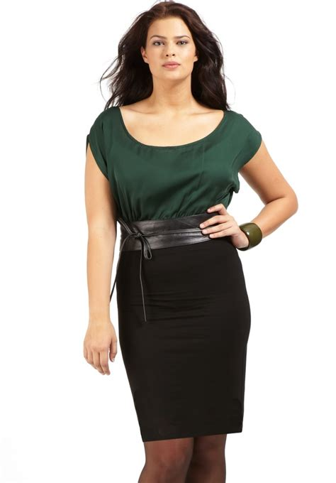 robe d interieur grande taille 8 best robe longue grande taille images on