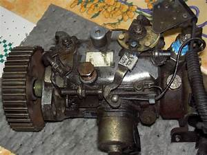 Pompe Injection Diesel : vend pompe injection lucas 1 9 diesel ~ Gottalentnigeria.com Avis de Voitures