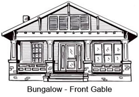 city houston historic preservation manual houston heights architectural styles