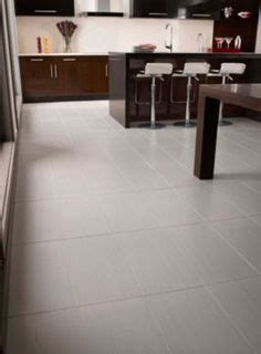 porcelain tiles wood planks and planks on