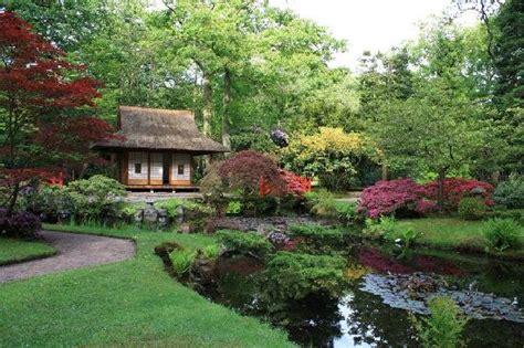 Japanischer Garten Kaiserslautern Cafe by The Japanese Garden Picture Of Japanese Garden The