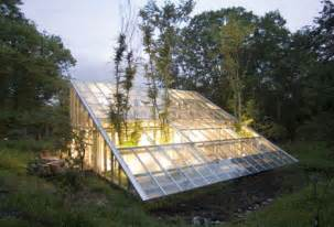 green house plans designs the ultimate camouflage creative green house habitat
