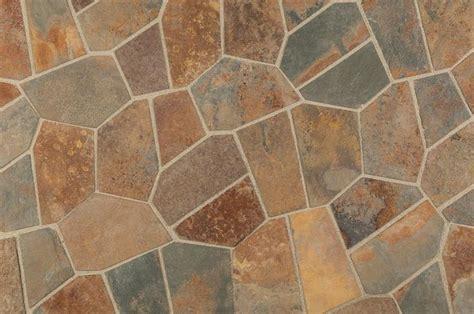 colored concrete tile design ideas simple hit home