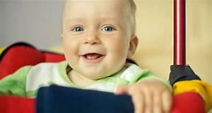 Ab Wann Baby In Hochstuhl : ab wann soll man babysachen kaufen eltern mit kind ~ Eleganceandgraceweddings.com Haus und Dekorationen