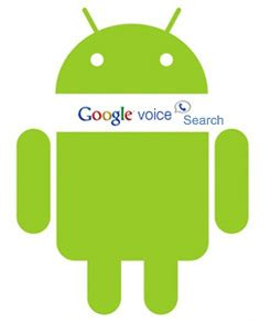 voice search android android voice search actions your personal assistant