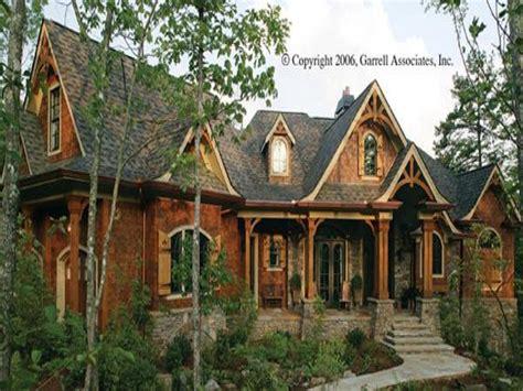 lake house plans  porches lake house plans  wrap
