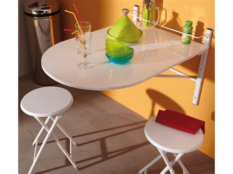 table cuisine rabattable murale table rabattable murale cuisine megamaster co