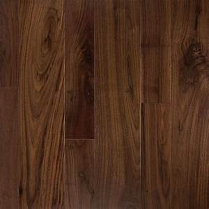 somerset flooringmystic somerset everwood premier luxury With somerset hardwood flooring somerset ky