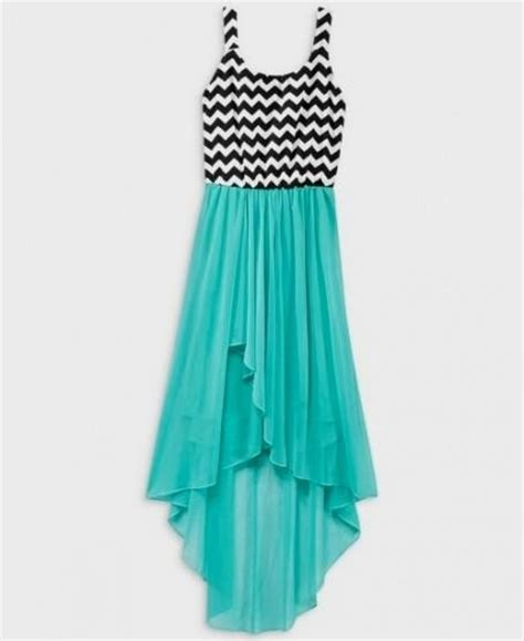 HD wallpapers cute stylish plus size dresses