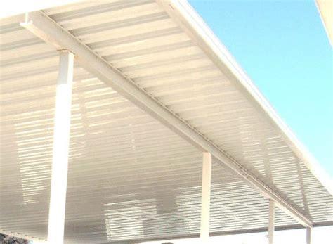 awning  beams