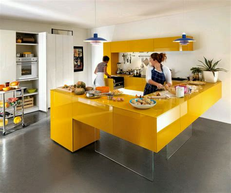 modern kitchen design idea modern kitchen cabinets designs ideas furniture gallery
