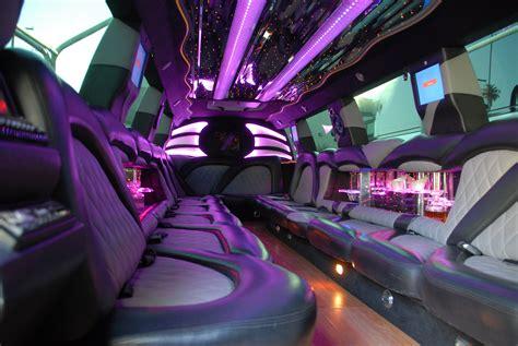 limo fleet miami limos fl