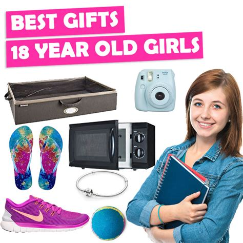 chhristmas for 14 year old girls gifts for 18 year buzz