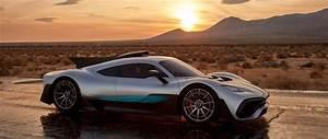2017, Mercedes