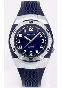 Calypso Uhren Kinder : calypso watches quarzuhr k5215 3 online kaufen otto ~ Eleganceandgraceweddings.com Haus und Dekorationen