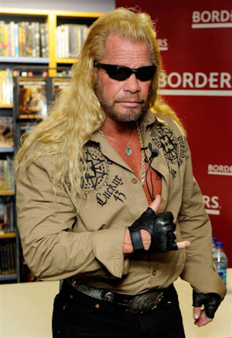 dog the bounty hunter coming after war machine for