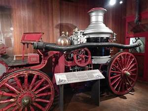 Can Firefighters Change Traffic Lights The Aurora Regional Fire Museum Located In Aurora 39 S