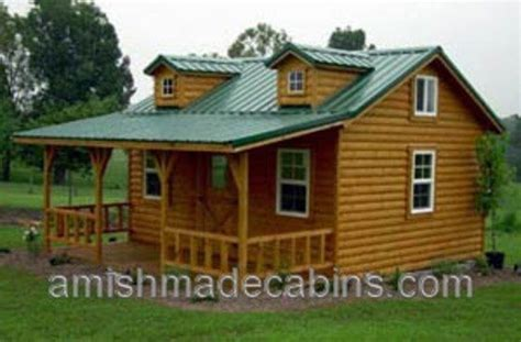 amish cabin company prices new amish log cabin kits new home plans design