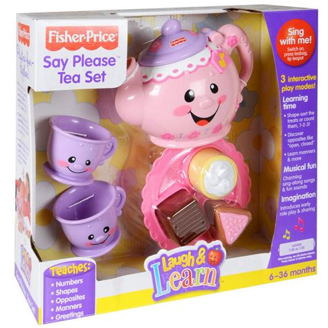 pot fisher price musical 28 images fisher price musical tea set ca toys 2003 fisher price