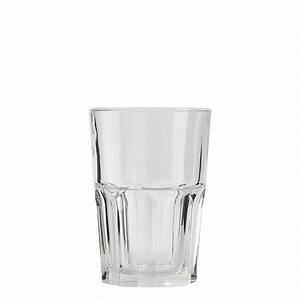 Geschirr Mieten Köln : caipirinha glas bargl ser glas profimiet shop k ln ~ Watch28wear.com Haus und Dekorationen