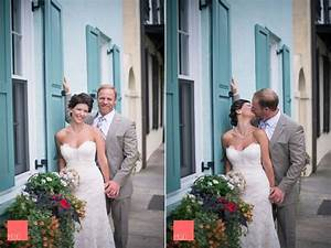 17 best images about charleston sc elopement weddings on for Affordable wedding photography charleston sc