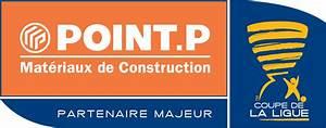 Treillis Soudé Point P : point p reconduit son partenariat avec la coupe de la ~ Dailycaller-alerts.com Idées de Décoration
