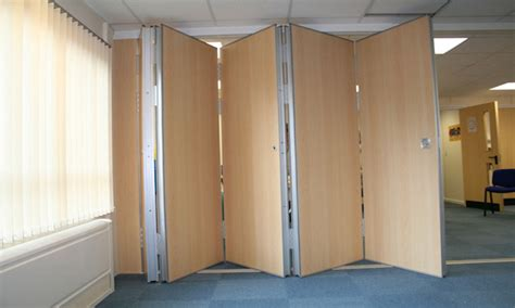 folding wall folding wall tables sliding folding partition walls