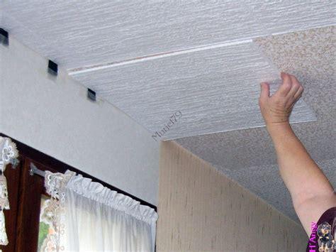 pose faux plafond rockfon maison devis 224 calvados soci 233 t 233 peqc