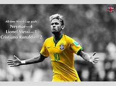 Tons of Neymar Memes emerge after Brazil star claims a