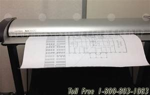 digitizing large printed documents scan posters drawings With large document scanning services