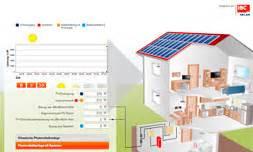 Photovoltaik Eigenverbrauch Berechnen : ch solar ag photovoltaik ~ Themetempest.com Abrechnung