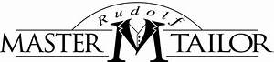 Master Rudolf Tailor – Custom Suits, Suit Alterations and ...