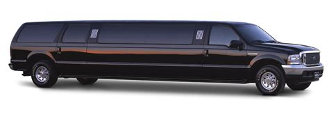 Excursion Limo by Ford Excursion Limousine Picture 10 Reviews News