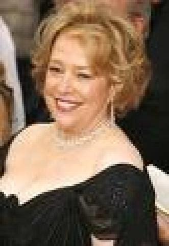 Hollywood Actress Kathy Bates Naked Hot Tub Scene With