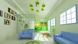Home Design Desktop Wallpaper Interior Design Hd Interior Exterior Doors Design Homeofficedecoration