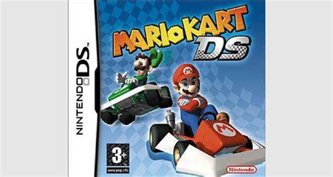 micromania siege social mario kart ds sur ds tous les jeux vidéo ds sont chez