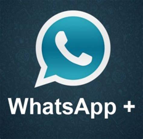 Apk Whatsapp Business Mod Wio2020