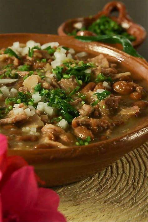 cuisine arabe 4 les 242 meilleures images du tableau cuisine du monde sur