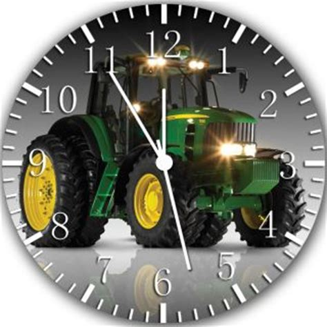 deere room decor canada wall clocks for room on popscreen
