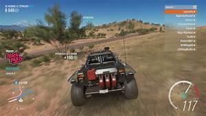 Meilleur Voiture Forza Horizon 3 : les pixels d 39 or 2016 de pixel d 39 or meilleur jeu xbox one de 2016 ~ Maxctalentgroup.com Avis de Voitures