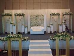party decoration services wedding hall decoration  kochi