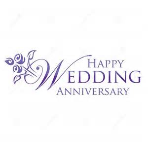 happy wedding anniversary wedding anniversary messages wishes and quotes